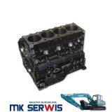 Blok silnika ISUZU 4HK1