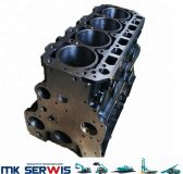 Blok silnika YANMAR 4TNV98