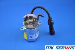 Cewka gaszenia DEUTZ BF4M101F 6686715- 12V