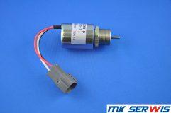Cewka gaszenia silnik MITSUBISHI SA-3725-12 L3E S3L S4L
