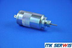 Cewka gaszenia silnik PERKINS 185206084 – 12V