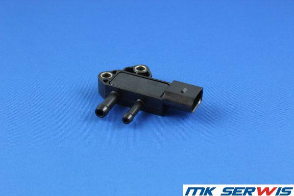 Czujnik ciśnienia powietrza KUBOTA 1J520-18601