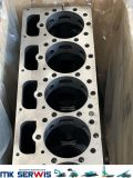 Blok silnika CAT 3306 CAT 1N3576
