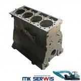 Blok silnika CAT 3304 1N3574