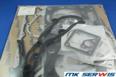 Zestaw uszczelek silnika PERKINS 1104D-44T